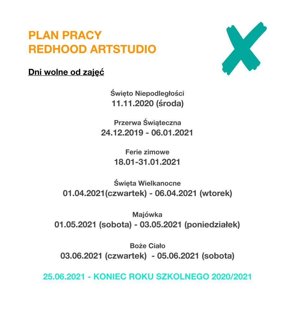 PLAN PRACY 2020:21-kopia 3