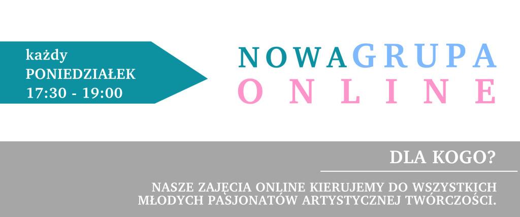warsztaty online_baner