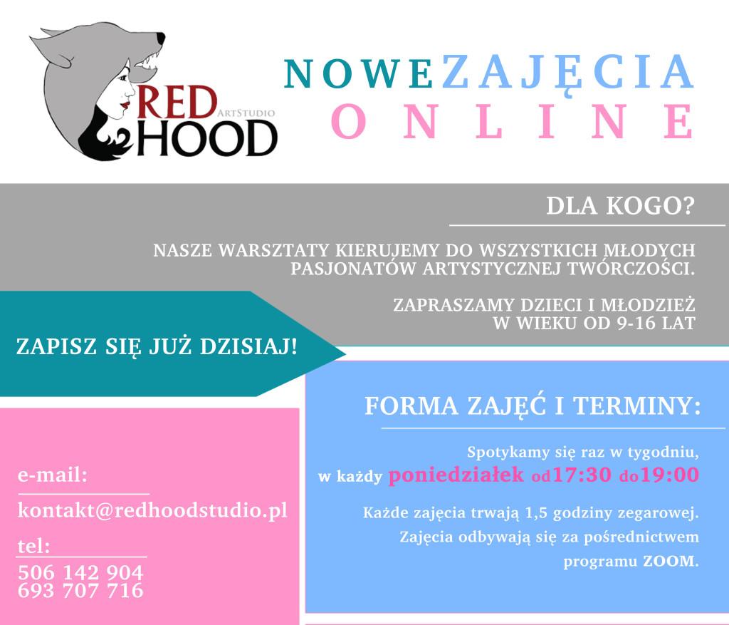 warsztaty online_listopad